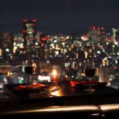 エスダイニング S dining 梅田の特集写真