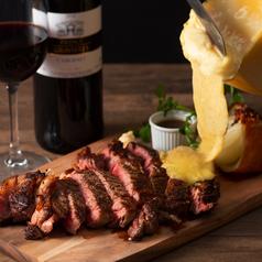 個室肉DINING 肉や 大宮店のおすすめ料理1