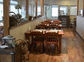 Restaurant DINO 洋食屋の詳細