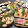 日本海庄や 越谷西口店のおすすめポイント1