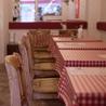 スイス食堂 ルプレのおすすめポイント1