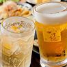 のりを 長居店 王道居酒屋のおすすめポイント3