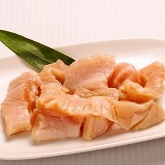 牛ミノ(味噌・塩)