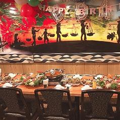 ベトナム料理 Son Anh Restaurantの写真
