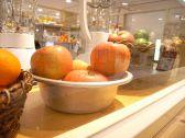 フィールアットイーズ Feel at ease juice kitchenの雰囲気2