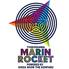 マリンロケットのロゴ