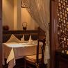 中国料理 美麗華 プレミアホテル TSUBAKI 札幌のおすすめポイント3