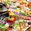 さんぱち家 八王子店のおすすめ料理1