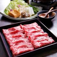 銀座の本格和食店で個室でゆったりと最高級食材を堪能!