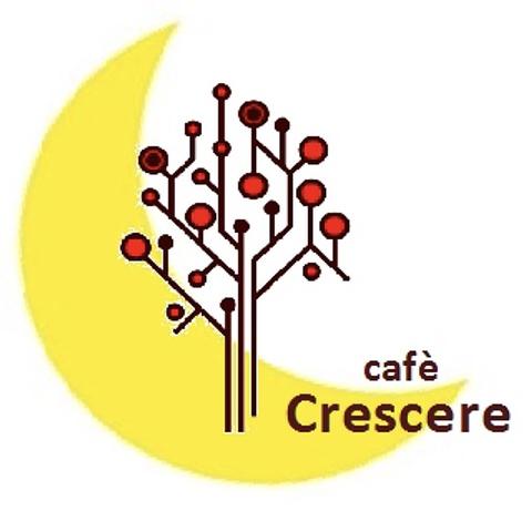 cafe Crescere