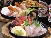 鉄板焼き ぱせポンのおすすめ料理2