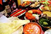 インド料理 ナンハウス Nan House 富山のグルメ