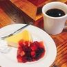 PIZZA&CAFE BIRD 岩切店のおすすめポイント2