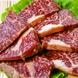 こだわりの炭火焼きでお肉の旨みを最大限に引き出します