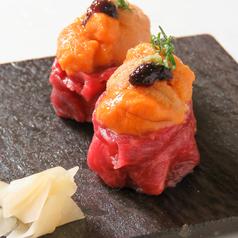大衆肉割烹 にく久 札幌店の特集写真