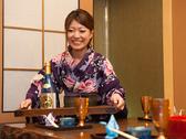 北海道割烹 個室のにほんいち 薄野本邸のおすすめ料理3