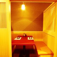 九州料理酒場 薩摩日和 さつまびより 秋葉原店の特集写真