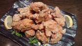 びさん 帯広のおすすめ料理2