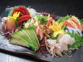水炊き 葵 あおいのおすすめ料理3