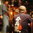 【春風祭】高杉晋作命日のイベントの様子