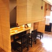 鳥料理専門店 瀬戸鳥の雰囲気3