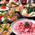昔酒屋 笑ぶきや 鶴田店のおすすめ料理1