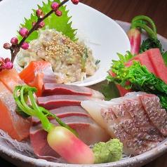 九州男児 宇都宮オリオン通り店のおすすめ料理1