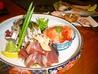 串の陶のおすすめポイント1