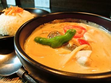 アオゾラ 左京区のおすすめ料理1