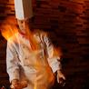 steak lounge 煉 Renのおすすめポイント2