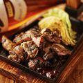 かまどか 新宿東口店のおすすめ料理1
