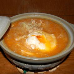 エピナール 上野のおすすめ料理1