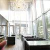 SUZU CAFE スズカフェ 六本木のおすすめポイント3