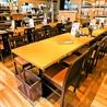 大衆食堂 安べゑ 昭島北口店のおすすめポイント2