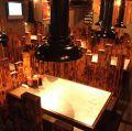 カルニチン堂の雰囲気1