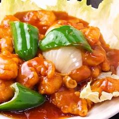 中華料理 北京 姫路の写真