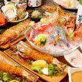 かいり 恵比寿店のおすすめ料理1