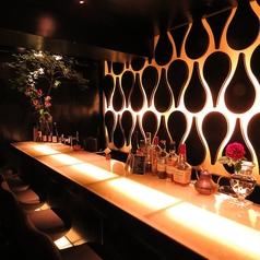 折衷Bar シヅクトウヤの雰囲気1