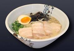 東龍軒 日本橋箱崎店のおすすめ料理1