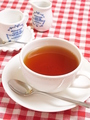 料理メニュー写真5.最後は食後のコーヒーor紅茶で♪
