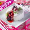 チーズスクエア CHEESE SQUARE 吉祥寺店のおすすめポイント3