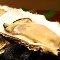 料理メニュー写真雄勝の夢牡蠣