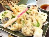 寿司・割烹 たから 泉大津店のおすすめ料理3