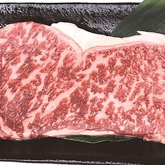 焼肉乃上州 敷島店のおすすめポイント1