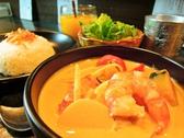 アオゾラ 左京区のおすすめ料理2