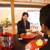 熊魚菴たん熊北店 東京ドームホテル店のおすすめポイント2