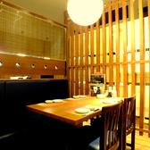 庄や 上野本店の雰囲気3