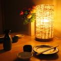 個室居酒屋 柊 三宮店の雰囲気1
