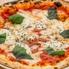 DON PIZZA ドン ピッツァのロゴ