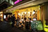 ビーフマン Beef Man 天神西通り店の雰囲気2